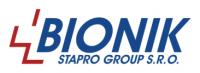BIONIK_logo