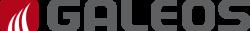 Logo-GALEOS-100mm