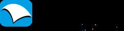 QuickSeal_logo